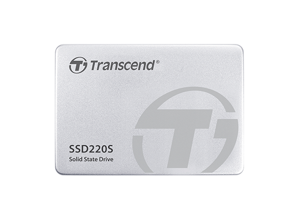 RC-SSD220-feature-01.png